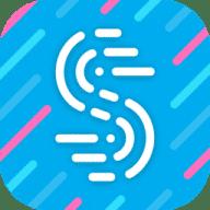 Speedify free download for Mac