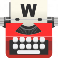 Winston free download for Mac