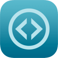 Master Git free download for Mac