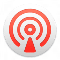 RadioApp free download for Mac