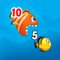 Fishdom free download for Mac