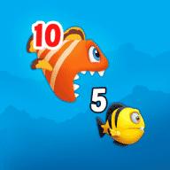 Fishdom free download for Mac