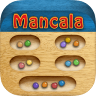 Mancala free download for Mac