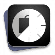 Work Tracker free download for Mac