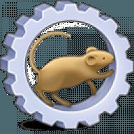 Kensington MouseWorks free download for Mac