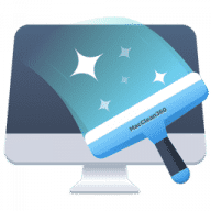 MacClean360 free download for Mac