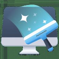MacClean360 download for Mac