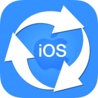 Do Your Data Recovery for iPhone free download for Mac