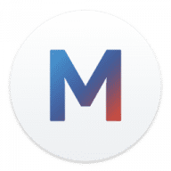 Membrane Pro free download for Mac
