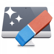 DoYourData Super Eraser free download for Mac