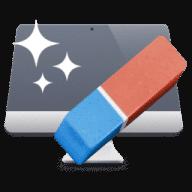 DoYourData Super Eraser free download for Mac