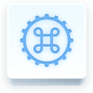 iCanHazShortcut free download for Mac