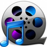 MacX iTunes Video Converter
