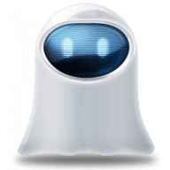 Ghostlab free download for Mac