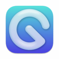 GIF'ted free download for Mac