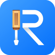 ReiBoot free download for Mac