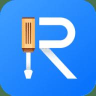 ReiBoot free download for Mac