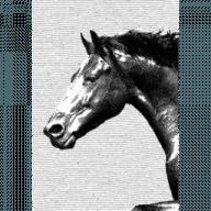 AlphaPlugins EngraverIII free download for Mac
