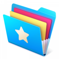 Shortcut Bar free download for Mac