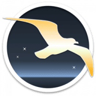 Albatross TE free download for Mac