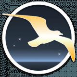 Albatross TE