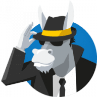 HideMyAss VPN free download for Mac