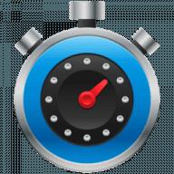 Menu Stopwatch free download for Mac