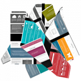 Mobile Email Templates