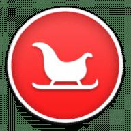 Santa free download for Mac