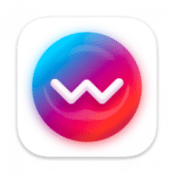 WALTR PRO free download for Mac