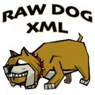 Raw Dog XML Viewer free download for Mac