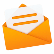 GN Letter Templates for Pages free download for Mac