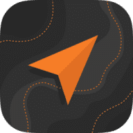 GPS Tracks free download for Mac