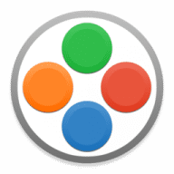 Duplicate File Finder Remover free download for Mac