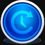 Jihosoft iTunes Extractor