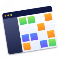 Work Schedule free download for Mac