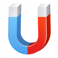 App Uninstaller free download for Mac