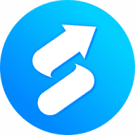 Syncios free download for Mac