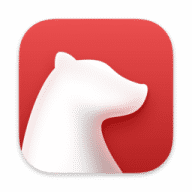 Bear free download for Mac