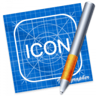 Iconographer free download for Mac