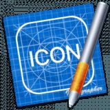 Iconographer