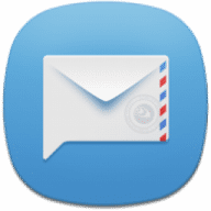 iMail free download for Mac