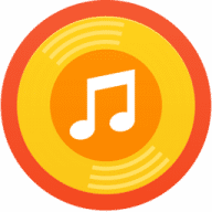 Google Play Music Desktop Player free download for Mac