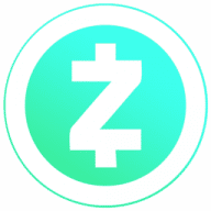 Zcash Miner free download for Mac