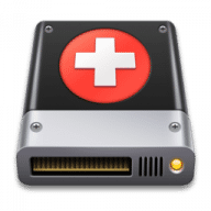 Disk Aid free download for Mac