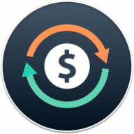 CurrencyApp free download for Mac