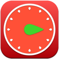 Pro Timer free download for Mac