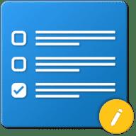 Checklist Pro free download for Mac
