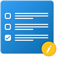 Checklist Pro free download for Mac