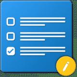 Checklist Pro